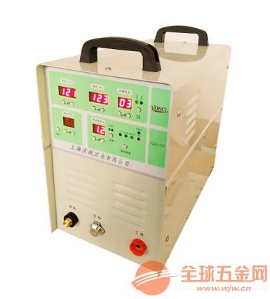 仿激光焊机