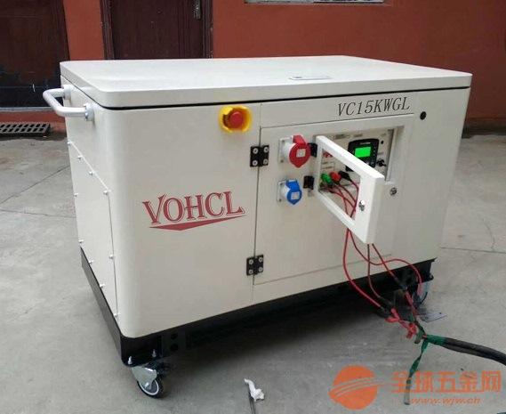 汽油发电机价格单三相汽油发电机