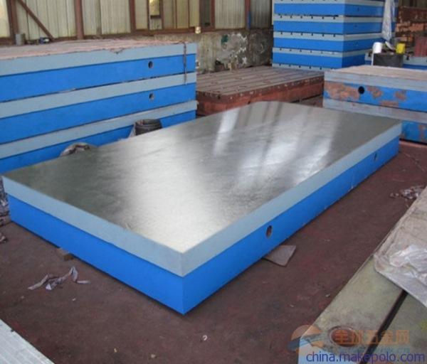 龙华焊接平台
