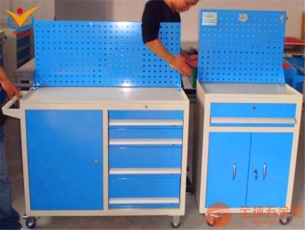 徐州汽修工具柜 尺寸