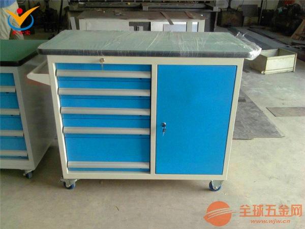 武汉抽屉式置物柜 自产自销厂家