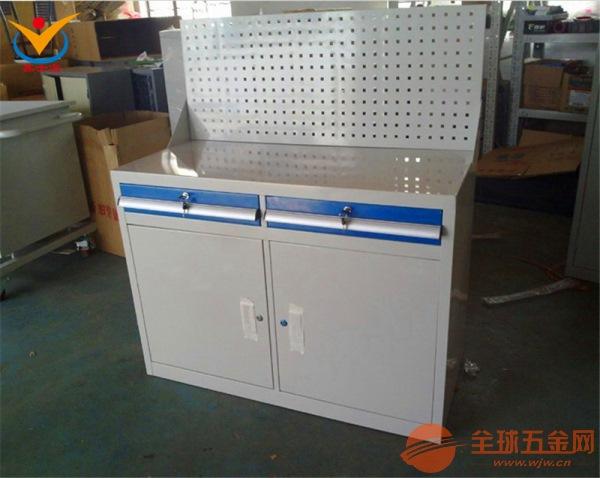 邯郸本田4S店指定工具柜 优势