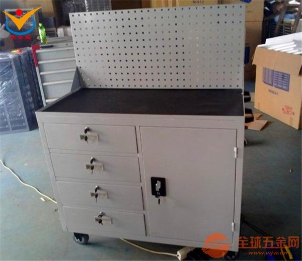 太原分类盒工具车 自产自销厂家