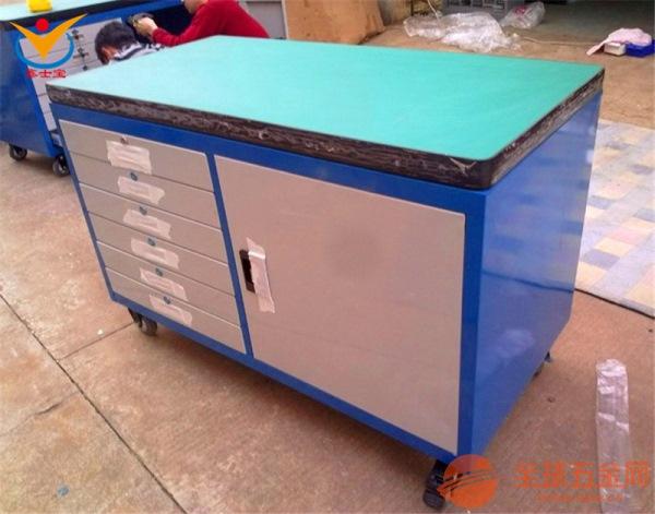 临沂4S汽修工具柜