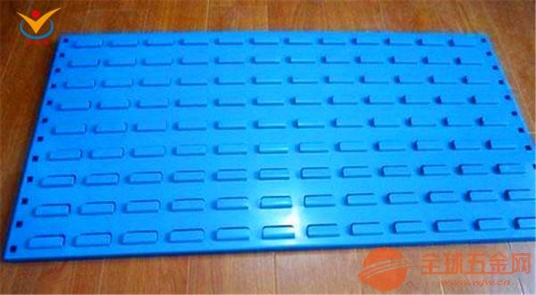 南京活动式层板工具柜 规格