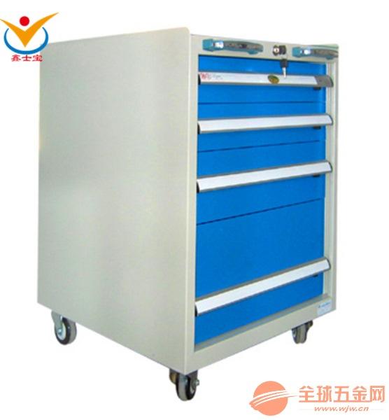 沈阳5抽工具柜生产厂家