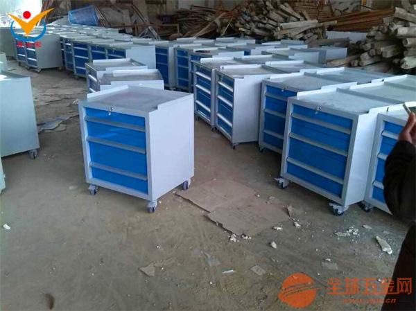 广安船舶维修工具车