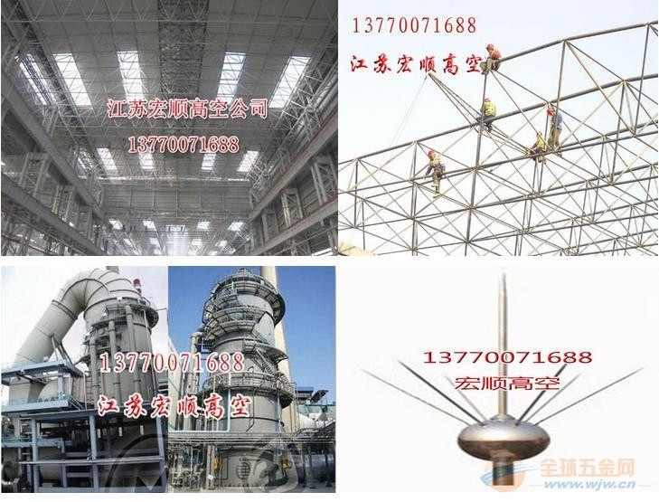凉水塔新建施工公司热线电话