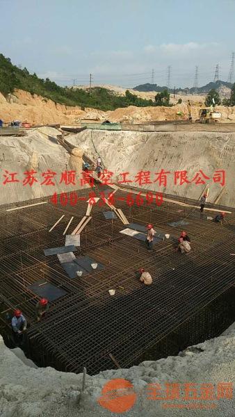 水泥烟囱新建公司欢迎光临