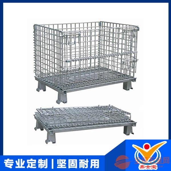 天津仓库笼质量有保证