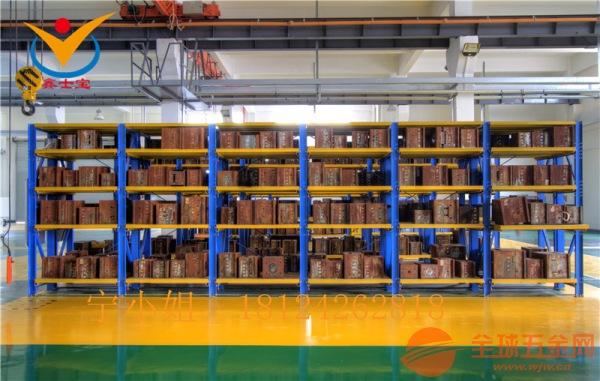 广州轴承模具架