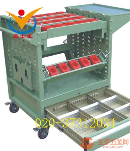 深圳不锈钢刀具柜