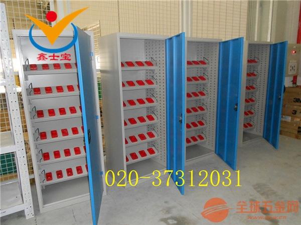 漳州重型刀具柜