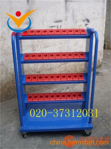 上海汽修刀具柜