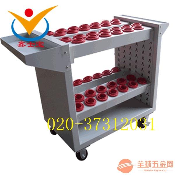 惠州抽屉刀具柜