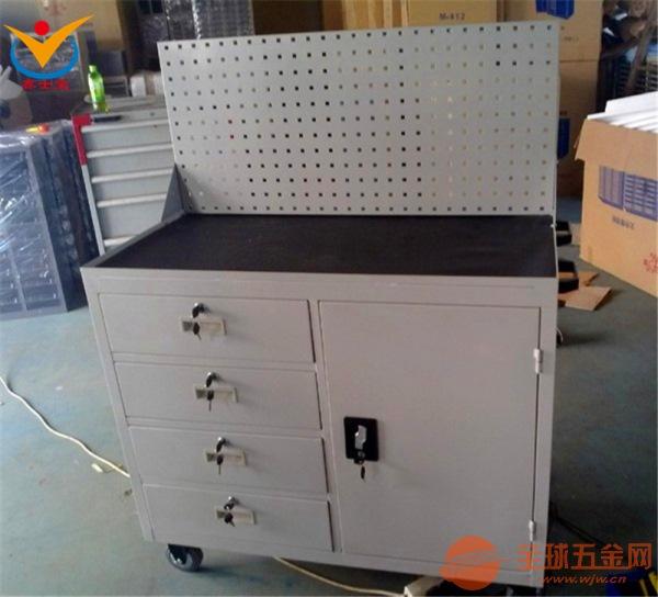 烟台8抽工具柜 生产商