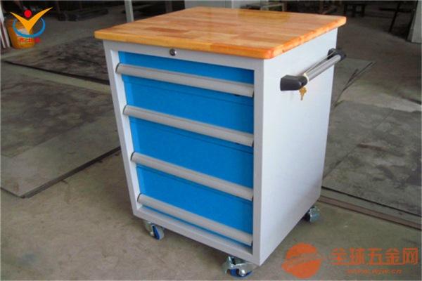 泸州带方孔挂板工具柜