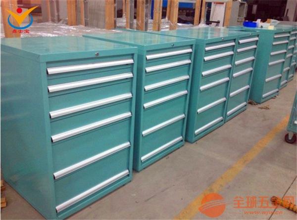 保定施工人员物品放置柜 承重50kg
