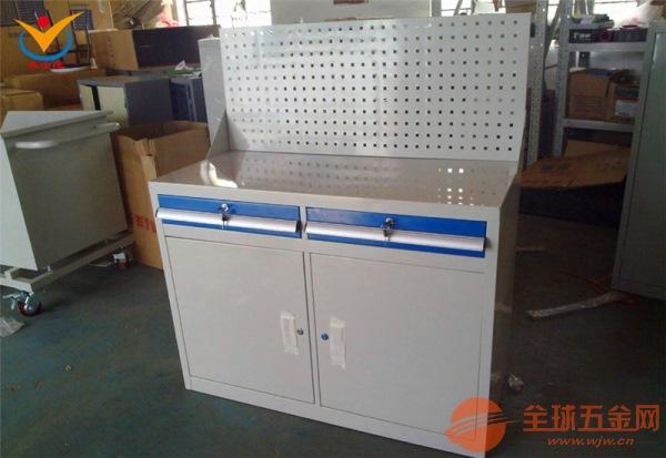 昆明装修工具柜 组装