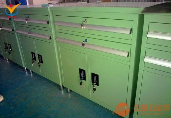 郑州9抽工具柜 制造厂