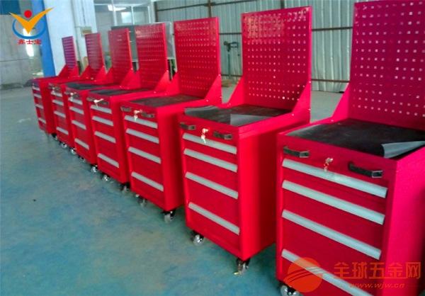 长沙6工具柜 型号