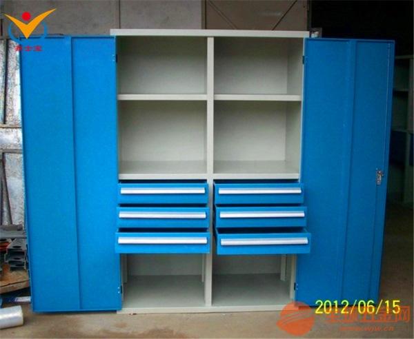 沧州船舶维修工具柜 结构