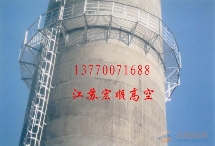 烟囱脱硫防腐维修公司*欢迎您