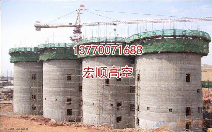钢结构刷油漆防腐厂家
