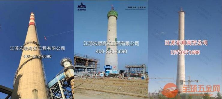 喀什水塔安装避雷针欢迎访问