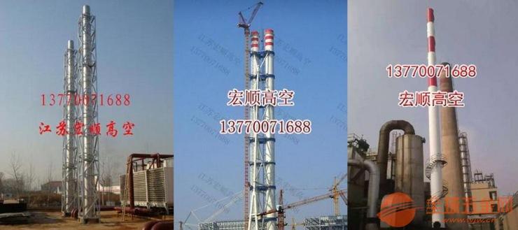昆山钢结构除锈防腐工程承包