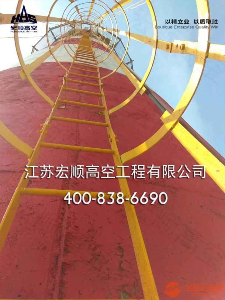 徐州烟囱防腐欢迎访问
