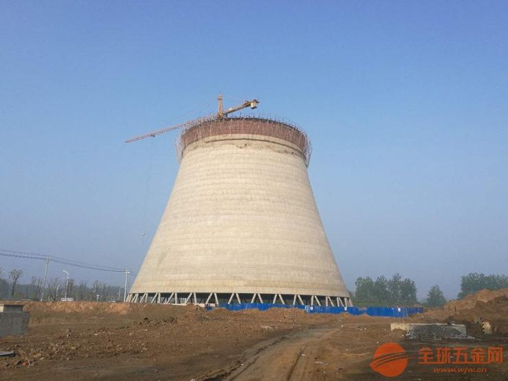 贵阳砖烟囱新建多少钱/什么价格/性价比高