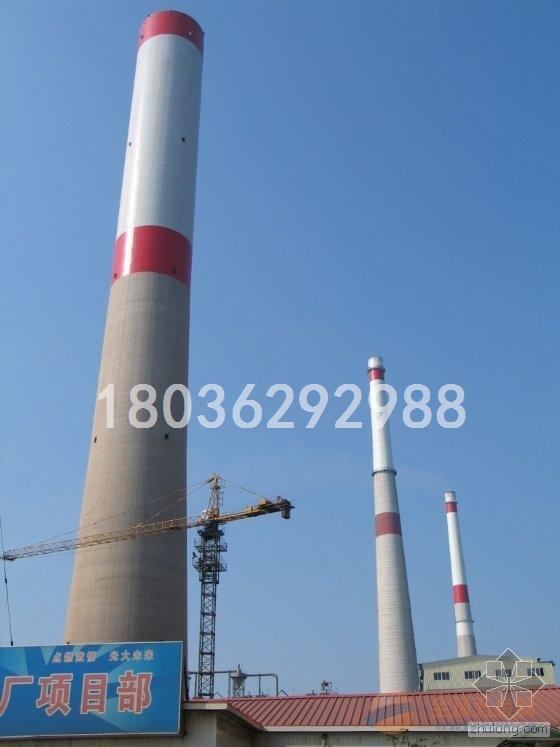 资源县砖砌水塔