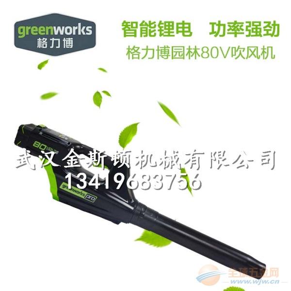 杭州园林吹风机