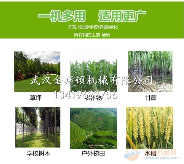 宁波TB43三菱割灌机厂家专业品质服务一流