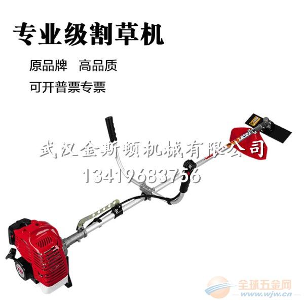 宁波TB43三菱割灌机厂家实力强发货快