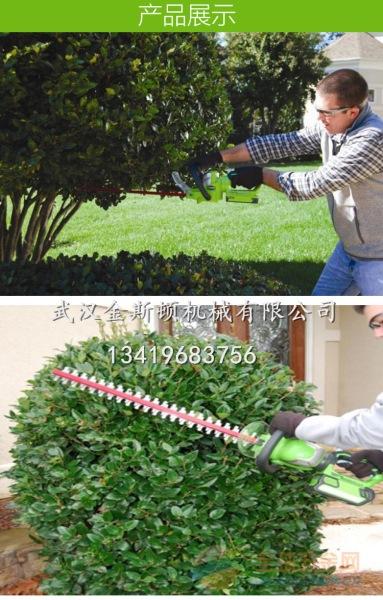 杭州割灌机价格实惠