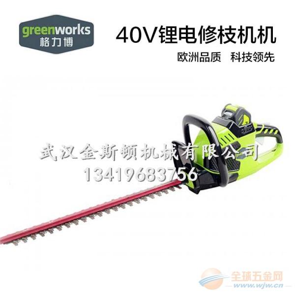 杭州割灌机效率高