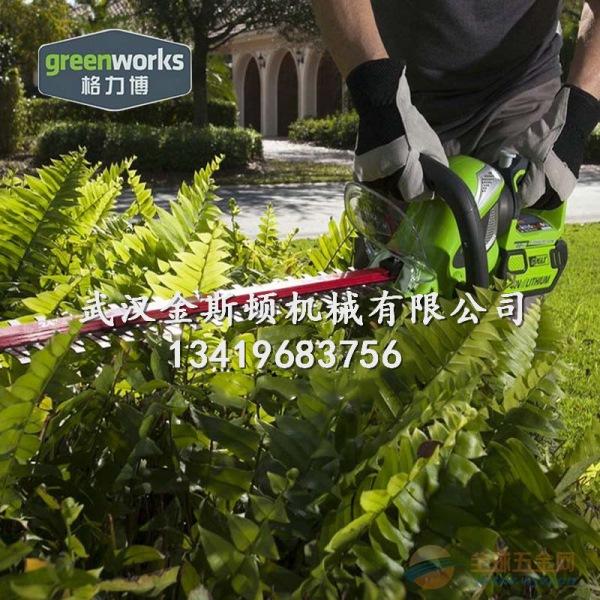 武汉割灌机效率高