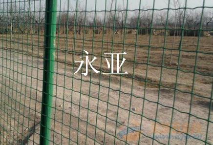 中国龙威丝网有限公司