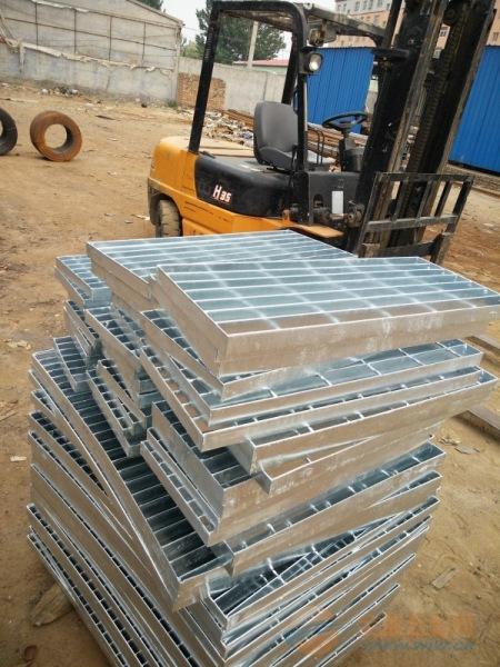 天津钢格板网/天津钢格板厂/天津钢格板供应商