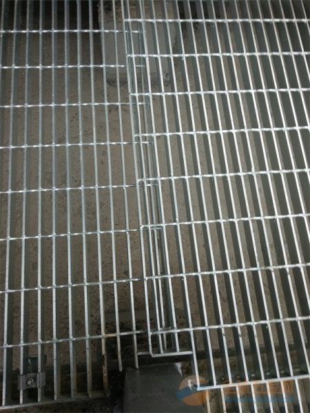 东营钢格板网/东营钢格板网价格表/东营钢格板供应商