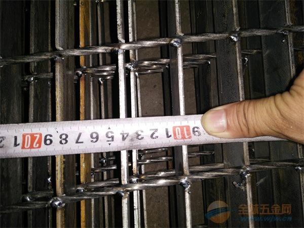山东格栅板价格/潍坊格栅板厂/山东格栅板供应商