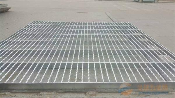 汉中钢格板厂家/汉中钢格板价格/汉中钢格板供应商家