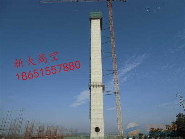 禹城烟囱防腐施工方案√欢迎访问*13962088028
