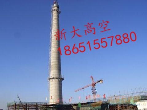 广西烟囱防腐施工方案√欢迎访问*13962088028