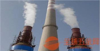 上海烟囱美化公司--方法有哪些