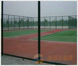 天津足球防护网,北京体育场网栏,雄按栏球场围网