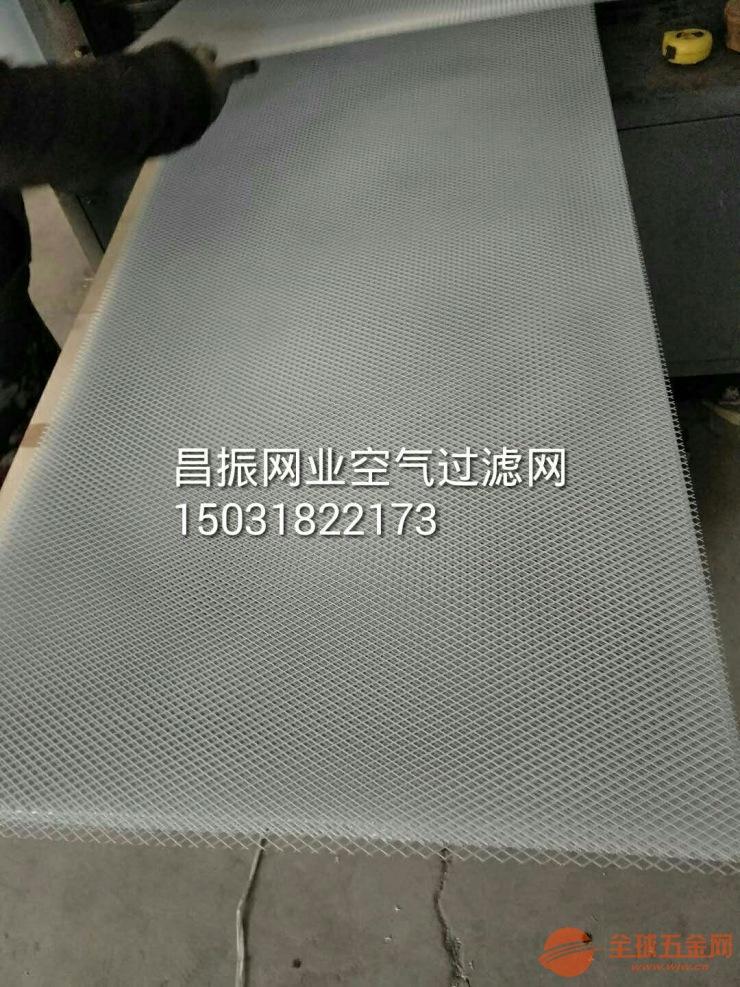 福建不锈钢网厂家 福州不锈钢网价格批发