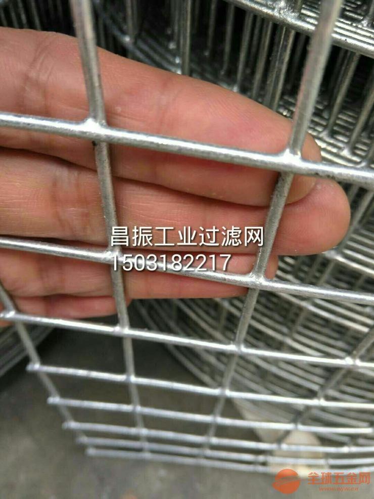 河南不锈钢筛网 焦作筛网不锈钢网大全